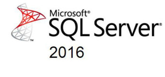 1C и MS SQL server 2016