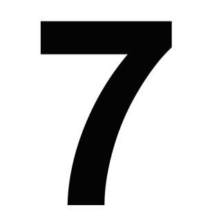 7 основных технических проблем  с  1С Предприятием.