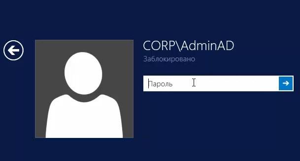 Corp_Ad