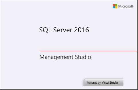 Managmant_studio_msSQL_2016_2