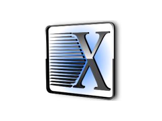 x2go server