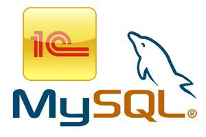 Бесплатный Видео Урок По Связке 1с 8.2 И Mysql